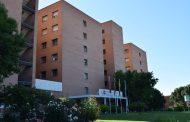 El Hospital Príncipe de Asturias (Madrid), elegido como experiencia piloto por su escuela para familiares de personas con esclerosis múltiple
