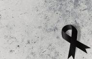 Fallece Mercedes Ugalde, enfermera fundadora de AENTDE