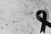 El CIE se suma a la Unión y Organización de Enfermeras de Zambia en honor a las enfermeras fallecidas durante la pandemia
