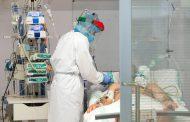 Identifican cuatro grupos fenotípicos de pacientes COVID-19 hospitalizados y síntomas de buen y mal pronóstico