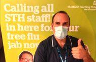 """""""La viróloga Gilbert puso la vacuna de Oxford a sus propios hijos. Eso me convenció"""""""