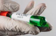 Solo el 0,15% de los vacunados frente al COVID-19 en España sufre reacciones adversas