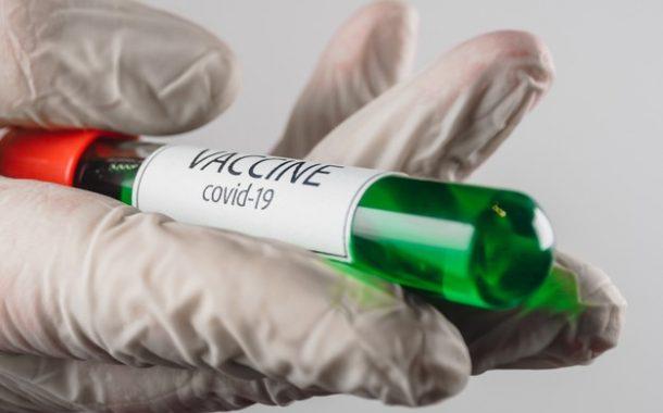 Una nueva herramienta para identificar el riesgo de hospitalización y muerte por COVID-19 en población vacunada