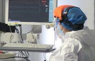 Un webinar internacional analizará la respuesta de las enfermeras ante el COVID-19