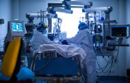 Lanzan una herramienta sobre cuidados intensivos para dar apoyo a las enfermeras
