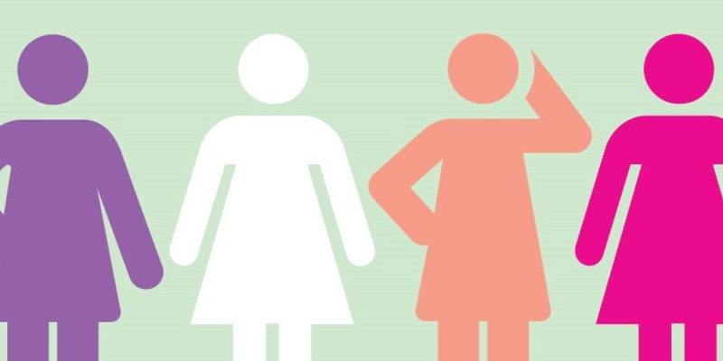 El Royal College of Nursing lanza una guía de bolsillo sobre la salud de la mujer