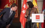La Mesa Enfermera exige a Madrid que no presione al Ministerio para imponer los test COVID en farmacias