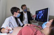 Investigadores de Barcelona lideran el primer proyecto de placenta artificial en Europa