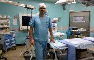 Un estudio analiza la calidad de vida de los pacientes tras una fractura de cadera