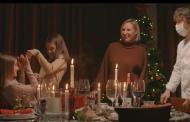 Tres cuentos de Navidad, la original felicitación de Navidad del Hospital Sant Joan de Deu