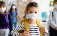 Un estudio confirma que el COVID-19 en los niños sigue siendo leve