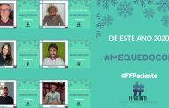 Lanzan la iniciativa #MeQuedoCon en redes sociales para mostrar la cara más positiva de 2020