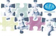 La Fundación ASISA y NUPA desarrollan un programa de apoyo psicológico y asistencial a pacientes y familias