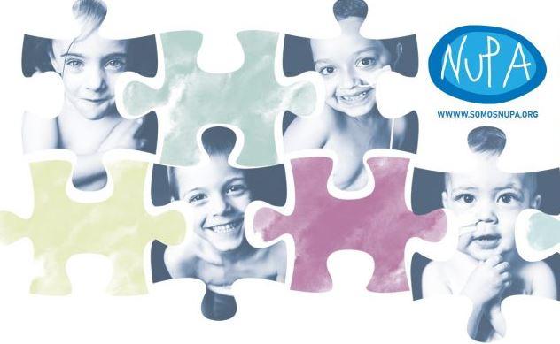 La Fundación ASISA y NUPA desarrollan un programa de apoyo psicológico y asistencial a pacientes y familias - Noticias de enfermería y salud