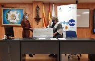 Un estudio sobre la relación el deterioro cognitivo y la actividad física, premio del Colegio de Enfermería de Teruel