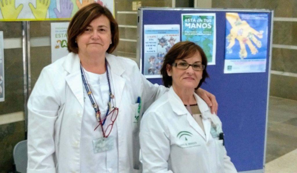 El enfermero de Medicina Preventiva: El valor de cuidar a quien nos cuida