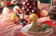 Cómo celebrar la Navidad de forma segura, en la revista Enfermería Facultativa