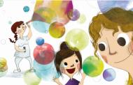 Revolució Shiwa, un cuento infantil para ayudar en la investigación de la espina bífida