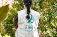 Solidaridad Enfermera, la ONG de los Colegios de Enfermería, ya trabaja por la salud de los más vulnerables en Ciudad Real y Almería