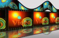 Los vídeos de 2020 más vistos en Canal Enfermero