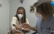 Enfermeras de Móstoles forman a 300 pacientes con diabetes
