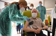 El CAE considera insuficientes las medidas adoptadas por Salud sobre compatibilidad horaria de las enfermeras del SAS