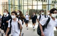 El Colegio de Enfermería de Almería lanza el Experto Universitario de Enfermería Escolar