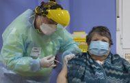 Operación vacuna: España, ante la mayor campaña de la historia