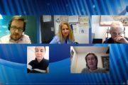 El debate: Enfermera de AP, hospital y colegio unen fuerzas contra la diabetes