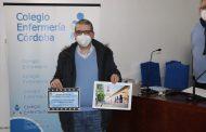 El Colegio de Enfermería de Córdoba entrega sus premios de Fotografía y Christmas