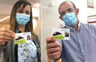 La prescripción enfermera se integra en el sistema de receta electrónica de Cataluña
