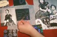 Una alumna de Madrid elije a Florence Nightingale como protagonista de su trabajo audiovisual y su vídeo se hace viral