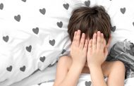 Enuresis, un problema con gran impacto emocional en los niños, pero con solución
