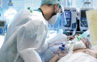Cómo se forman los enfermeros para trabajar en las UCI-COVID, en la revista Enfermería Facultativa