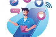 Abierto el plazo para el premio FOHNEU al mejor artículo en enfermería del trabajo