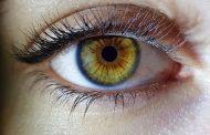 Un tipo de glaucoma, relacionado con un mayor riesgo de deterioro cognitivo