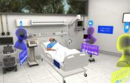 El Vall d'Hebron pone en marcha una plataforma de simulación virtual para formar a profesionales sanitarios