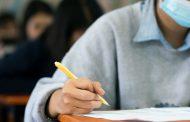 Arranca el plazo para inscribirse a las pruebas EIR 2022: 1822 plazas para toda España