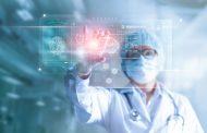 Nuevo impulso para la profesión: el Comité de Ética de la Investigación con Medicamentos de Madrid incorpora otra enfermera a su estructura