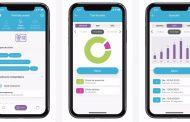 LepsiApp, una aplicación para mejorar la gestión de la epilepsia