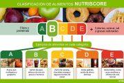 El Gobierno aprobará a finales de año el sistema 'NutriScore', del que quedará fuera el aceite de oliva