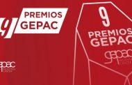 GEPAC convoca la novena edición de sus premios anuales para seguir dando visibilidad a los pacientes con cáncer a pesar de la pandemia