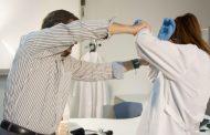 El Colegio de Enfermería de Jaén valora la condena a un hombre por un delito de atentado al agredir a dos enfermeros