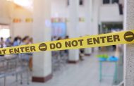 El Consejo de Estado recomienda al Gobierno adaptar la ley para afrontar la pandemia cuando no haya estado de alarma