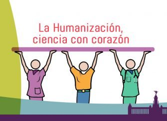 Ya se pueden enviar comunicaciones al primer Congreso Internacional de la Asistencia Sanitaria