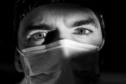 #EnfermerA1: Gran campaña del CGE para acabar con la discriminación de la Administración hacia las enfermeras