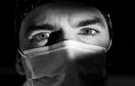 El Consejo General de Enfermería reclama a Darias que las enfermeras no sean discriminadas y pasen al nivel A1