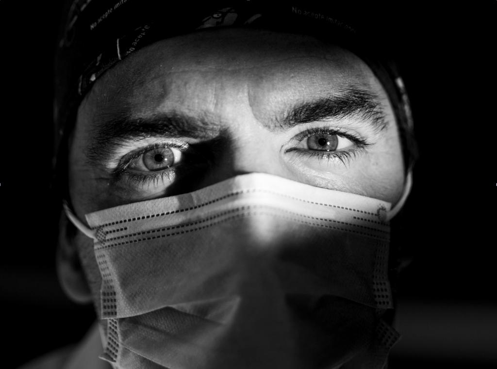 Las enfermeras de la Comunidad Valenciana apoyan la campaña nacional para exigir el A1 en la administración