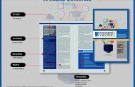 Enfermería Científica, nueva sección de ENFERMERÍA FACULTATIVA para promocionar la investigación enfermera