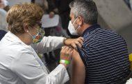 El CECOVA condena los intentos de desprestigio con bulos y falsedades contra la profesión enfermera que se difunden en redes sociales
